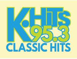 American Top 40 - Casey Kasem | 95 3 K-HITS
