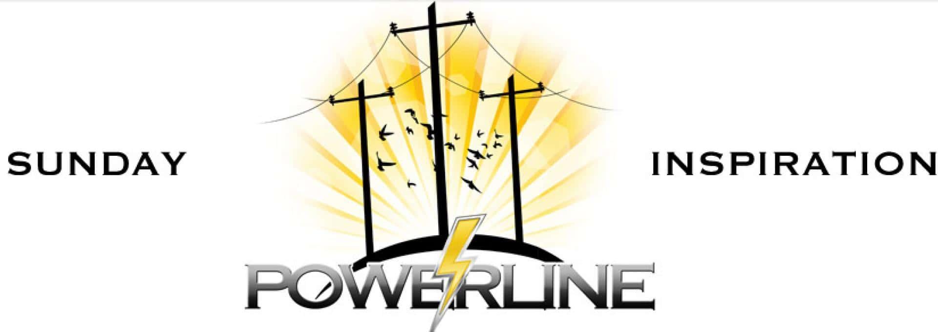 Powerline w/Brother Jon Rivers
