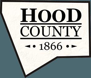 COVID-19 Hood County – Granbury Info