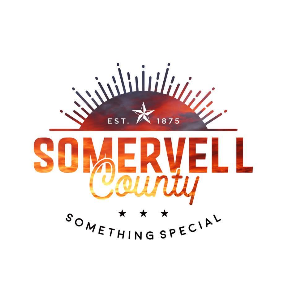 COVID-19 Somervell County – Glen Rose Info