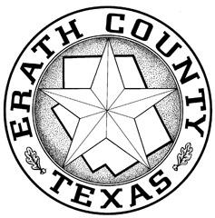 COVID-19 Erath County – Stephenville Info