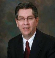 Focus on the Community: Terre Haute Mayor Duke Bennett