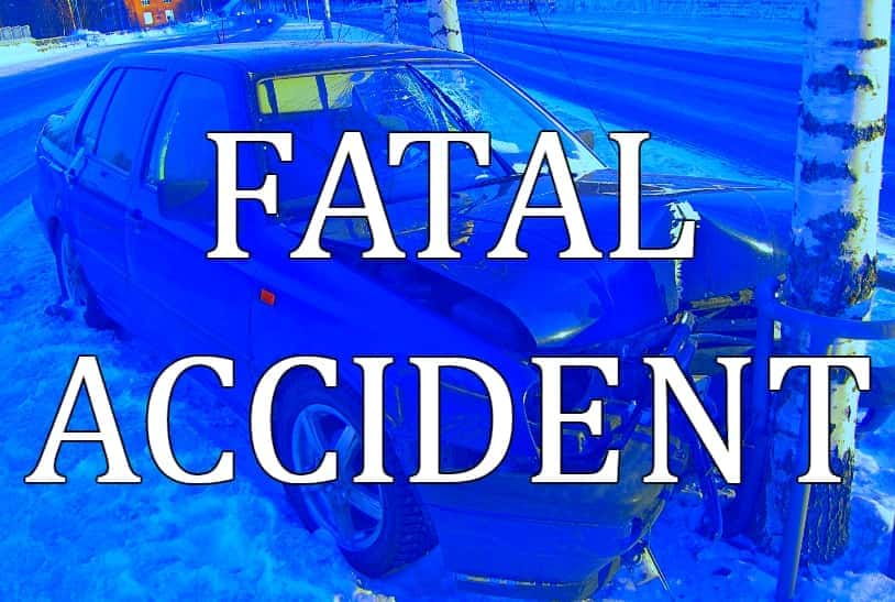 Police Identify Four People Killed In Davies County Accident | 104 9
