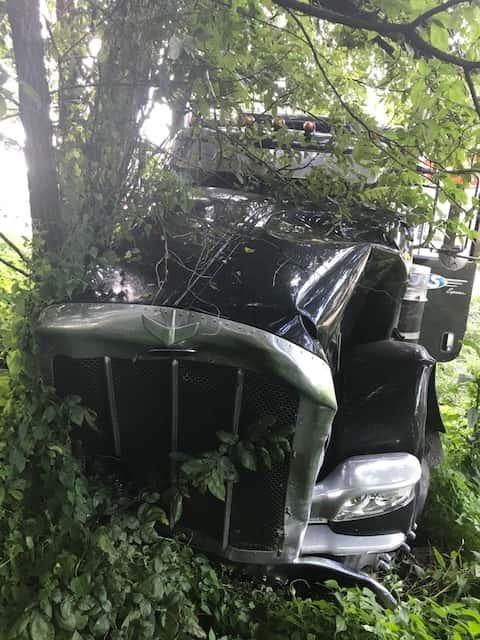 Police Release Details In Fatal I-70 Crash | WAMB