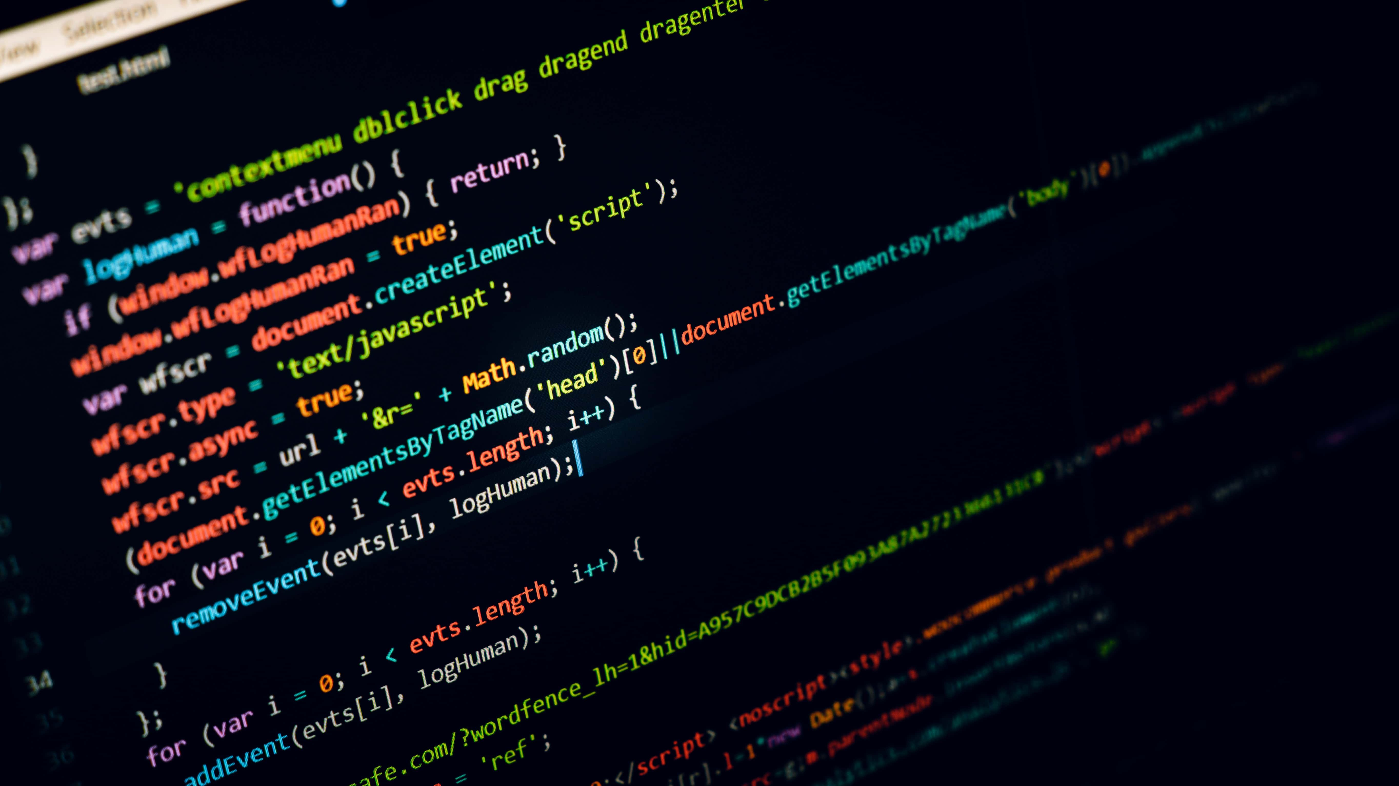Vigo County School Calendar.Vigo Officials Hire Outside Firm To Help Battle Ransomware Attack
