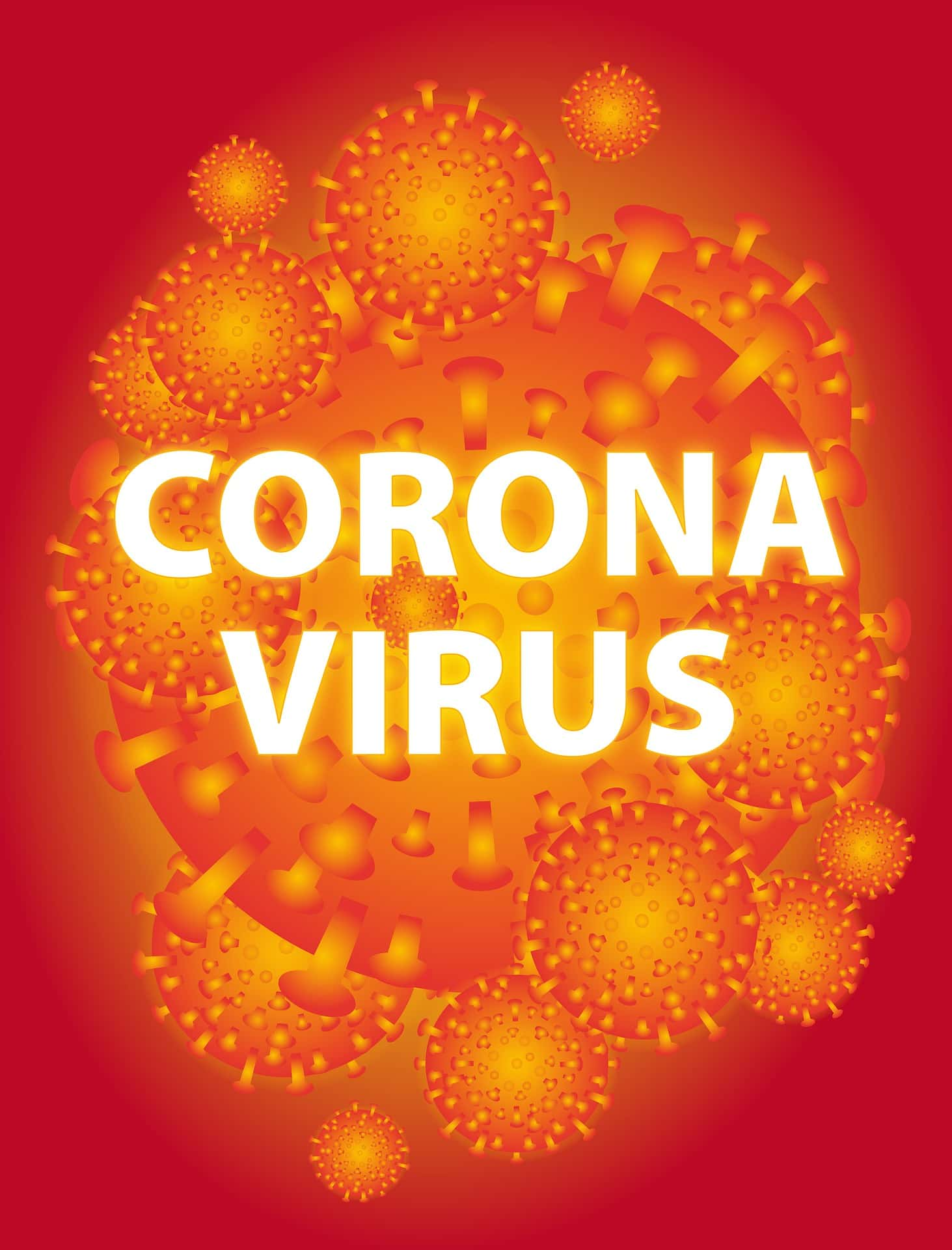 First Case Of Covid 19 Reported In Grays Harbor: First Case Of Coronavirus Reported In Indiana