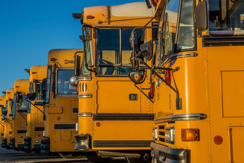 Vigo County School Calendar.Vigo County School Buses Not Allowed On I 70 The Legend 95 9 Fm