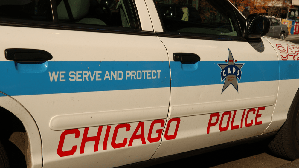 At least 2 dead, 18 wounded in city shootings - Chicago