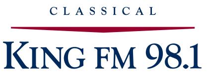 Listen Now | King FM