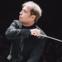 Listen Now to Classical Music | King FM