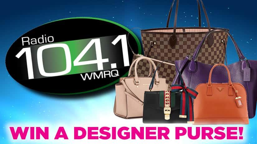 Radio 104 1 - WMRQ-FM