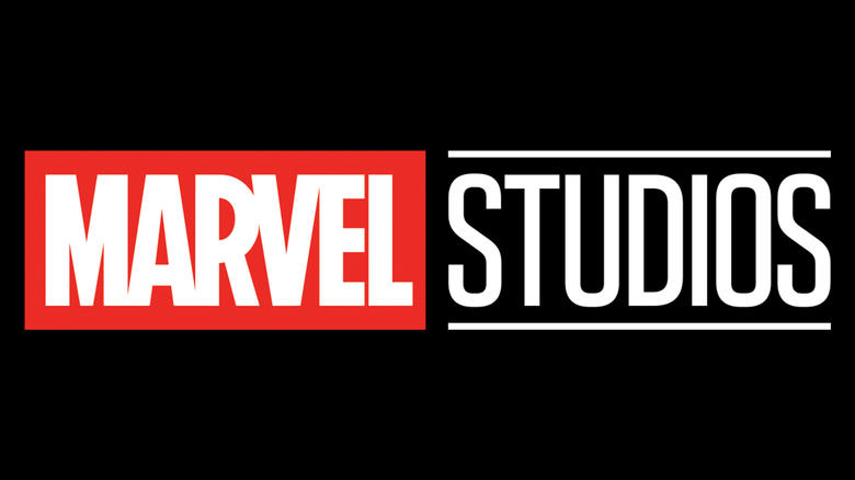 Ham On Movies: Marvel Studios' Phase 4 | 102.9 The Whale