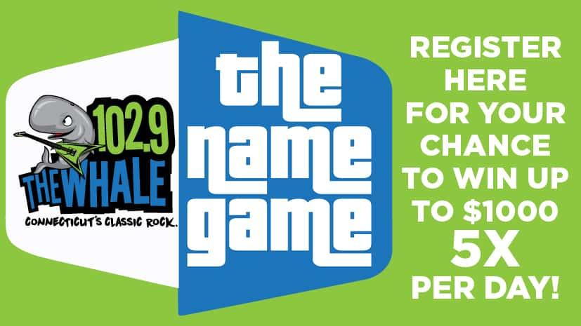 102 9 The Whale - Hartford's Classic Rock - WDRC-FM
