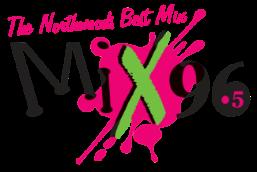 Mix 96 Contact Us | Heartland Communications Group WNWX
