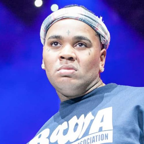 Kevin Gates Drops New Single