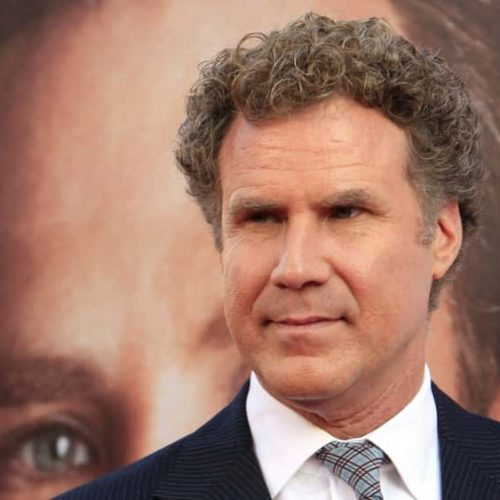 Will Ferrell Christmas Carol.Ryan Reynolds To Star With Will Ferrell In Musical