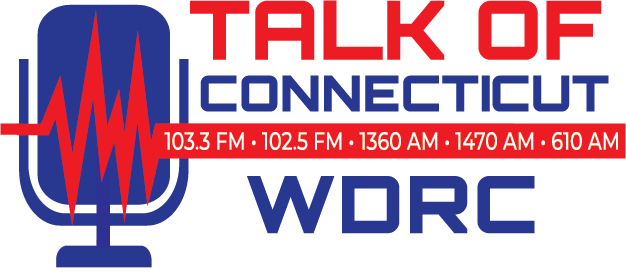 Talk of Connecticut - WDRC 103 3 FM 102 5 FM 1360 AM 1470 AM
