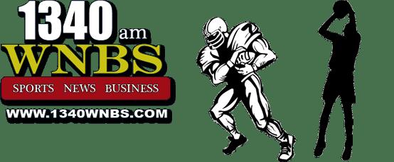 1340 WNBS AM | Murray   Sports   News   Business