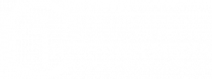 InterTech Media logo