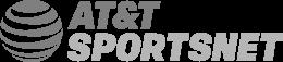 att sportsnet logo