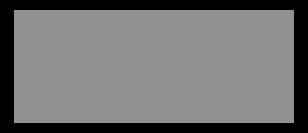 magnum media logo