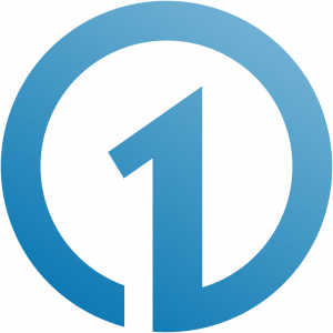 onecms-logo
