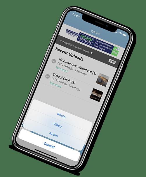 app-ugc-page