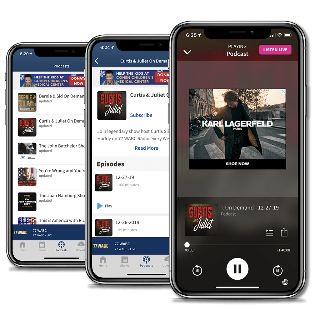 wabc-podcast-pages