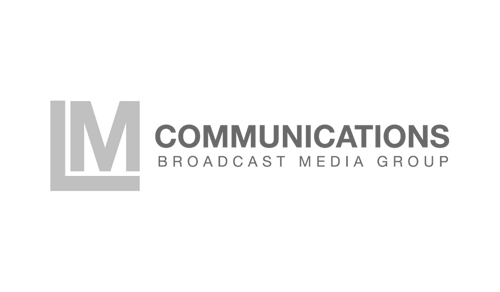 LM Communications