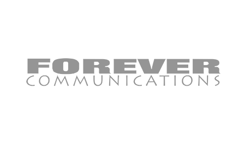 Forever Communications