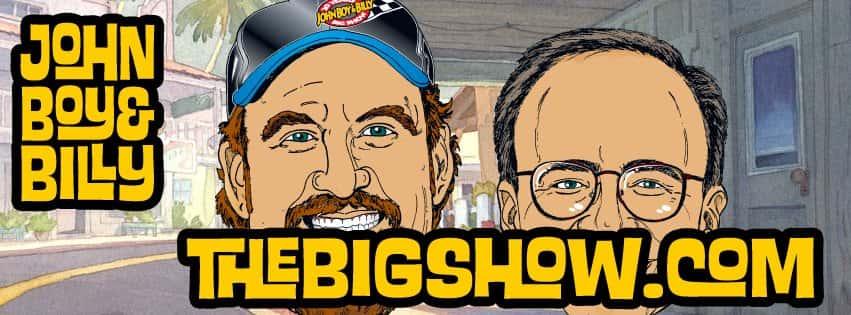 The Big Show