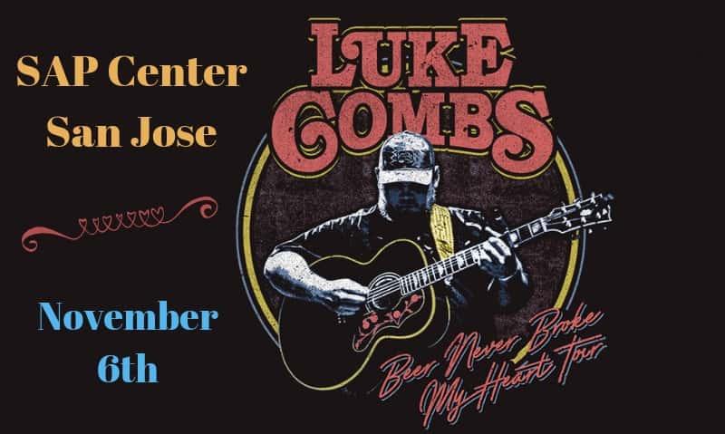 Little Big Town Fox Theater Oakland 953 Krty