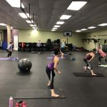 butts-and-gutts-workout-ymca