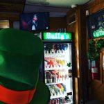 Duffys: Duffy's