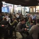 IMG_1339:  Grand River Brewery