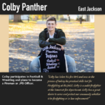 Panther-Colby