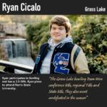 Cicalo-Ryan