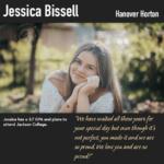 Bissell-Jessica