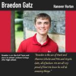 Gatz-Braedon