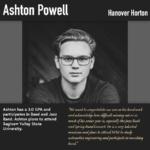 Powell-Ashton