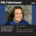 Fulmerhouser-Billy