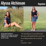 Atchinson-Alyssa