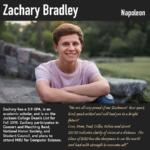 Bradley-Zachary