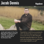 Dennis-Jacob