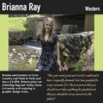 Ray-Brianna