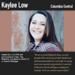 low-kaylee