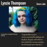 Lynzie-Thompson