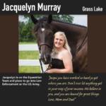 MURRAY-JACQUELYN