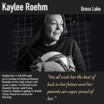 ROEHM-KAYLEE