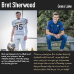 SHERWOOD-BRET